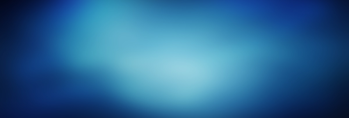 6790918-free-background-wallpaper